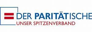 Begleiteter umgang deutscher kinderschutzbund for Der paritätische bayern