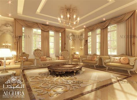 commercial bathroom design ideas majlis design majlis interior design