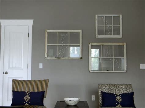 valspar aspen gray more windows and a new wall color organize and decorate 274 | Living Room 2011 007