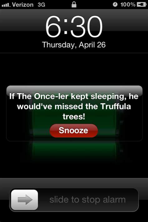 Iphone Alarm Meme - iphone alarm on tumblr