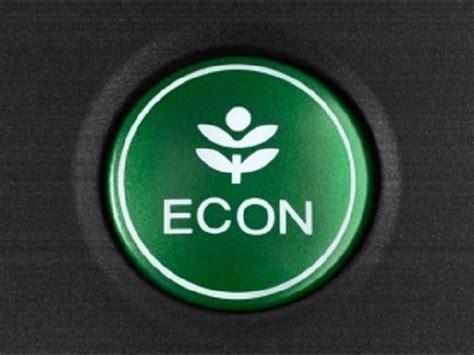 honda civic eco mode increases fuel economy torque news