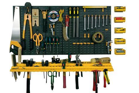 support mural pour outils panneau mural porte outils kit complet achat en ligne