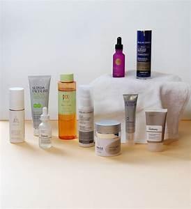 Beginner U0026 39 S Guide To    Skincare Acids