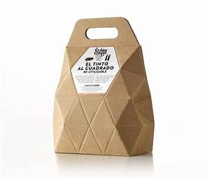 Bag in Box Wine Packaging -20 Great Looking Boxed Wines ...