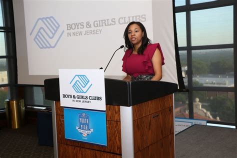 youth   year gala celebrates nj youth leaders boy
