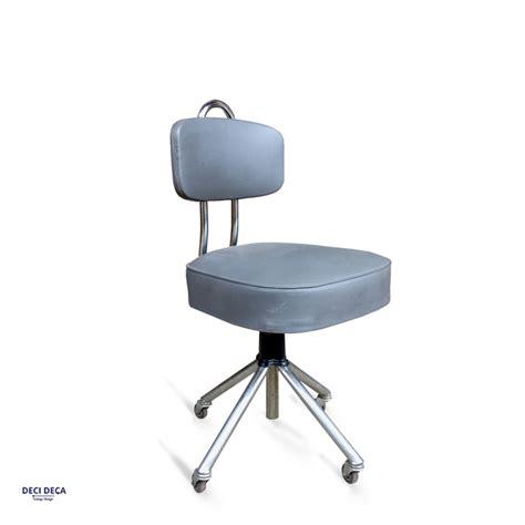 Chaise Roneo chaise de bureau roneo de ci de 231 a design meubles et