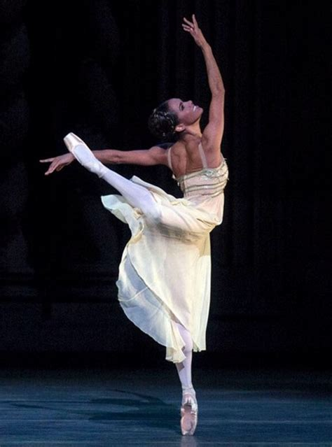 research shows  misty copeland   important
