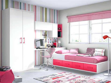 deco chambre fille decoration interieur collection