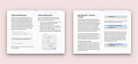 rbe graphics resource packaging ebook better web typography for a better web only 13