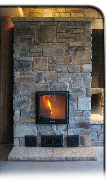masonry heater   efficient wood stoves