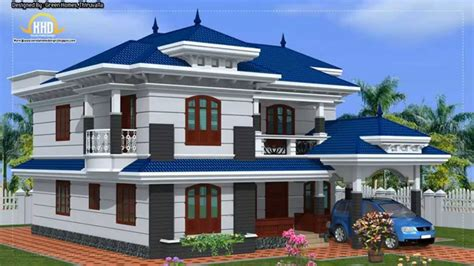 architecture house plans compilation april  youtube