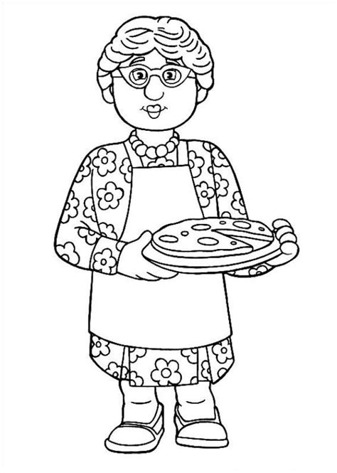 kids  funcom  coloring pages  fireman sam