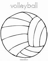 Volleyball Coloring Play Pages Let Printable Drawing Clipart Noodle Court Cartoon Lets Twistynoodle Twisty Sport Ball Luck Sports Soccer Charlie sketch template