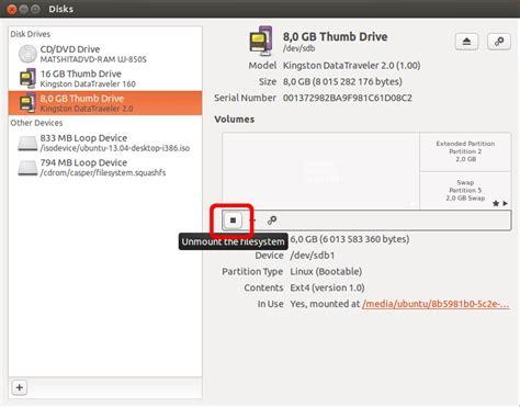 supprimer icone bureau cyberscooty 39 s wiki ubuntu sur une mini config