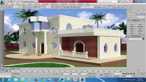 interior  exterior design   max studio