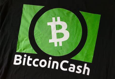 Te mostramos diferentes alternativas para comprar bitcoin en méxico. ¿Qué es Bitcoin Cash y que puedo hacer con ellos? - E-trading México