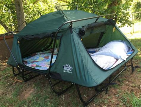 hammock tent 2 person 25 best ideas about 2 person tent on 6 person