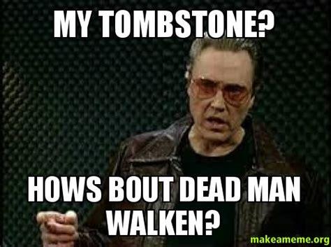 Tombstone Meme - tombstone movie quotes quotesgram
