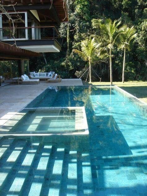 swimming pool  jacuzzi design examples