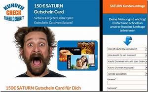 Saturn Gutschein Card Guthaben Abfrage : 150 saturn gutschein card bestimmt nicht abgenickt von tech nick mimikama ~ Markanthonyermac.com Haus und Dekorationen
