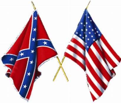 Confederate Flag Civil War Flags Union American