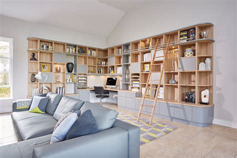 6 Spacesaving Solutions And Storage Ideas For Your Living
