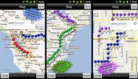 how to track someone elses cell phone gps track someone elses phone top 2015 cell phone