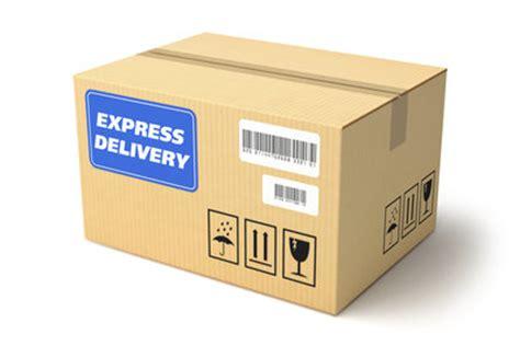 Einfache und kostenlose paketverfolgung ✓ paketnummer eingeben und ihr paket europaweit tracken ✓ auf paket.net. Paketaufkleber Zerbrechlich Ausdrucken