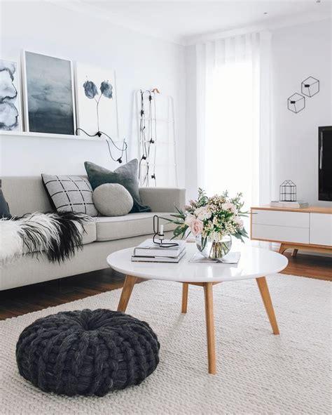 interior design kitchen pictures m 225 s de 25 ideas incre 237 bles sobre cortinas cortas en 4778