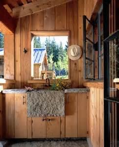 cabin kitchen ideas small mountain house kitchen small mountain cabin kitchen