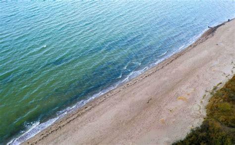 Baltijas jūras reģionā šonedēļ fiksēts paaugstināts ...