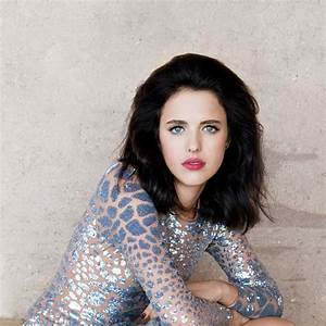 How Did Margaret Qualley Land Her Role on 'The Leftovers'?