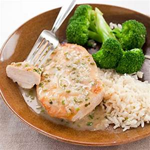 Pan-Seared Chicken Breasts Recipe 2 | Just A Pinch Recipes