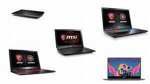 Black Friday Pc : top 10 best pre black friday computer laptop deals on amazon ~ Frokenaadalensverden.com Haus und Dekorationen