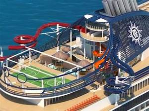 Msc Seaside Related Keywords Msc Seaside Long Tail