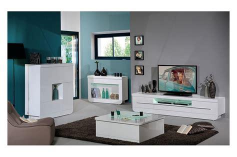 chambre d adulte complete meuble salon design trendymobilier com