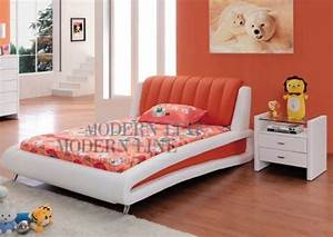Kids full size bedroom furniture sets 28 images boys for Kids full size bedroom sets
