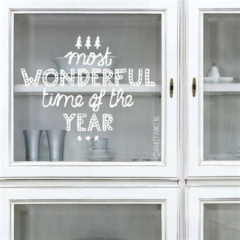 bildergebnis fuer winterfenster kreide weihnachten