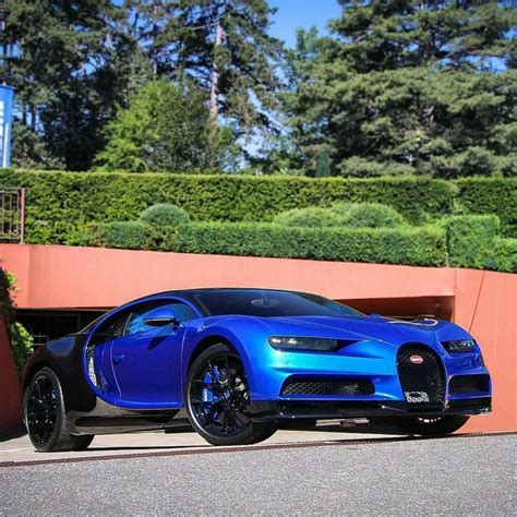 The death of ettore bugatti in 1947 proved to be the end for the marque, and the death of his son jean bugatti in 1939 ensured there was not a. Pin by Purpleconnectng on cars to drive before you die | Bugatti cars, Bugatti chiron, Bmw ...
