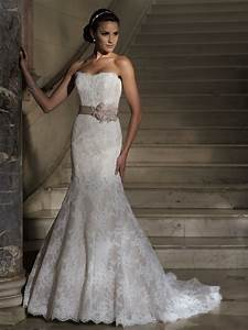 213249 vereda mon cheri bridals With mon cheri wedding dresses