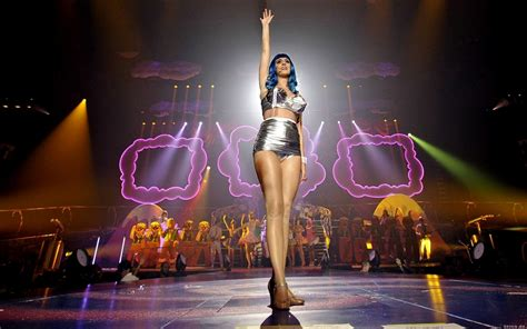The great collection of katy perry wallpaper iphone for desktop, laptop and mobiles. Katy Perry Looking To Make 3D Concert Movie With Paramount