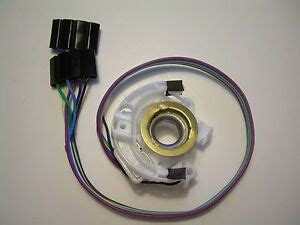 Chevy Impala Belair Turn Signal Switch