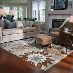 livingroom rug how to choose an area rug