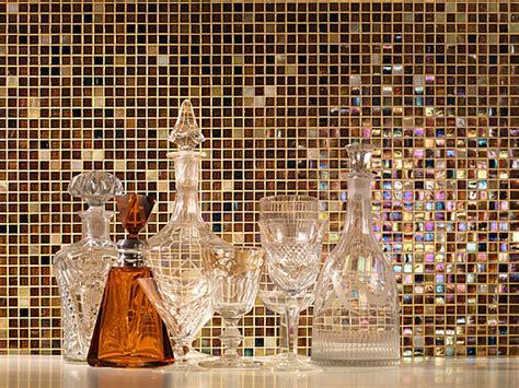 grespania tile expert distributor of italian and tiles to the usa