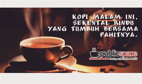 debar family    quotes kopi hitam