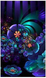 Neon Rainbow Dragon Wallpapers - Top Free Neon Rainbow ...