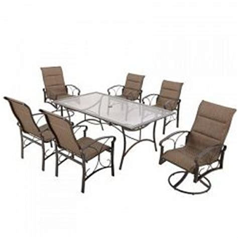 patio furniture milford ct milford 8 dining set sale prices deals canada