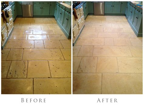 floor cleaning services cox tile