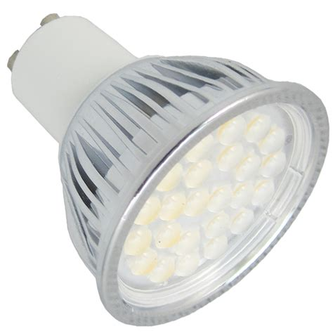 gu10 led 50w equivalent halogen l bulb high power smd