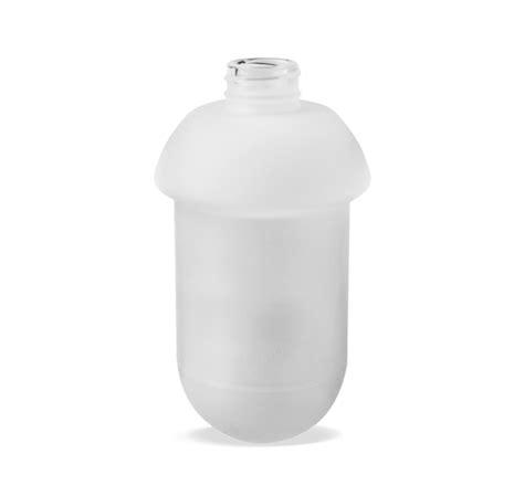 Dispenser Bagno by Dispncer Portasapone Liquido Dispenser Per Bagno
